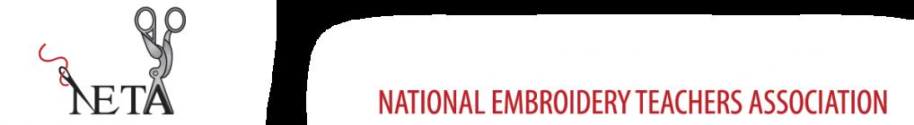 National Embroidery Teacher's Association